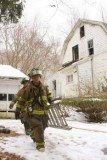 20080226_milford_conn_house_fire_176_red_root_lane-12.JPG
