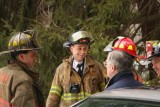 20080226_milford_conn_house_fire_176_red_root_lane-13.JPG