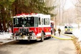 20080226_milford_conn_house_fire_176_red_root_lane-14.JPG