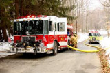 20080226_milford_conn_house_fire_176_red_root_lane-15.JPG