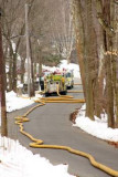 20080226_milford_conn_house_fire_176_red_root_lane-17.JPG