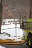 20080226_milford_conn_house_fire_176_red_root_lane-18.JPG
