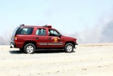 20080424_milford_ct_marsh_fire_silver_sands-03.JPG