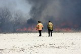 20080424_milford_ct_marsh_fire_silver_sands-04.JPG