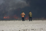 20080424_milford_ct_marsh_fire_silver_sands-05.JPG