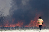 20080424_milford_ct_marsh_fire_silver_sands-06.JPG