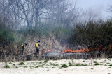 20080424_milford_ct_marsh_fire_silver_sands-08.JPG