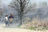 20080424_milford_ct_marsh_fire_silver_sands-11.JPG
