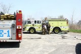 20080424_milford_ct_marsh_fire_silver_sands-12.JPG
