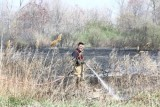 20080424_milford_ct_marsh_fire_silver_sands-13.JPG