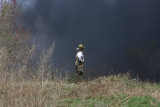 20080424_milford_ct_marsh_fire_silver_sands-16.JPG