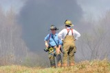 20080424_milford_ct_marsh_fire_silver_sands-18.JPG
