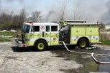 20080424_milford_ct_marsh_fire_silver_sands-20.JPG