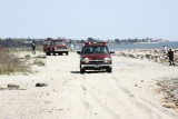 20080424_milford_ct_marsh_fire_silver_sands-22.JPG
