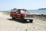 20080424_milford_ct_marsh_fire_silver_sands-23.JPG