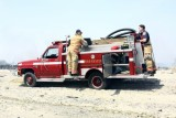 20080424_milford_ct_marsh_fire_silver_sands-24.JPG
