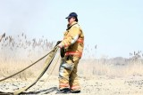20080424_milford_ct_marsh_fire_silver_sands-25.JPG
