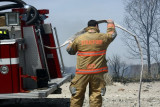 20080424_milford_ct_marsh_fire_silver_sands-26.JPG