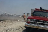 20080424_milford_ct_marsh_fire_silver_sands-27.JPG