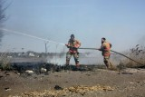 20080424_milford_ct_marsh_fire_silver_sands-28.JPG