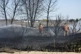 20080424_milford_ct_marsh_fire_silver_sands-30.JPG