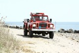 20080424_milford_ct_marsh_fire_silver_sands-31.JPG