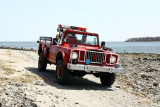 20080424_milford_ct_marsh_fire_silver_sands-32.JPG