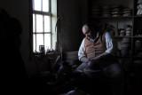 Old Salem Moravian Community