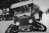 Luray Car Museum