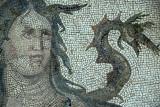The Antioch Mosaics