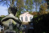Glen Burnie House & Gardens