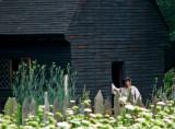 Ye Olde Farmstead