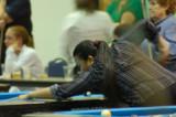 TeamsSaturday-092.jpg