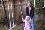 Kelsey and Mom0041.jpg