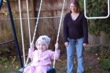 Kelsey and Mom0043.jpg