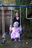Kelsey and Mom0047.jpg