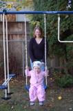 Kelsey and Mom0048.jpg