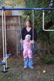 Kelsey and Mom0049.jpg