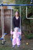 Kelsey and Mom0051.jpg
