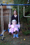 Kelsey and Mom0052.jpg