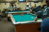 Sunday-Finals-at-Jakes-0027.jpg