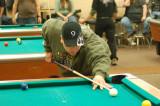 Sunday-Finals-at-Jakes-0085.jpg