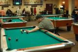 Sunday-Finals-at-Jakes-0103.jpg