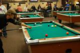 Sunday-Finals-at-Jakes-0119.jpg