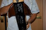 Mon-Tues Grand Masters 0005.jpg