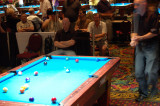 Mon-Tues Grand Masters 0008.jpg