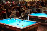 Mon-Tues Grand Masters 0010.jpg