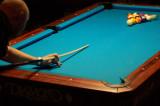 Mon-Tues Grand Masters 0018.jpg
