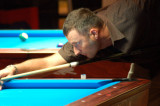 Mon-Tues Grand Masters 0029.jpg