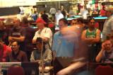 Mon-Tues Grand Masters 0043.jpg